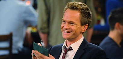 Neil Patrick Harris ne voit pas l'intérêt d'un revival de How I Met Your Mother